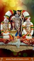 Balaji Mobile Wallpapers_1300