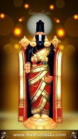 Balaji Mobile Wallpapers_1301
