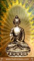 Buddha Mobile Wallpapers_219