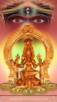 Maa Durga Mobile Wallpapers_395