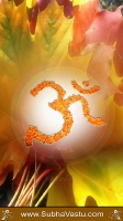 Om Mobile Wallpapers_201