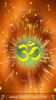 Om Mobile Wallpapers_204