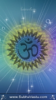 Om Mobile Wallpapers_206