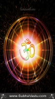 Om Mobile Wallpapers_214