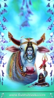 Shiva Mobile Wallpapers_931