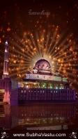 Islam Mobile Wallpapers_676
