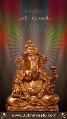 Ganesh Mobile Wallpapers_961