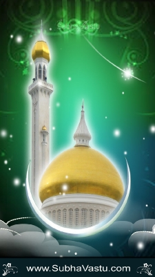 Islam Mobile Wallpapers_868