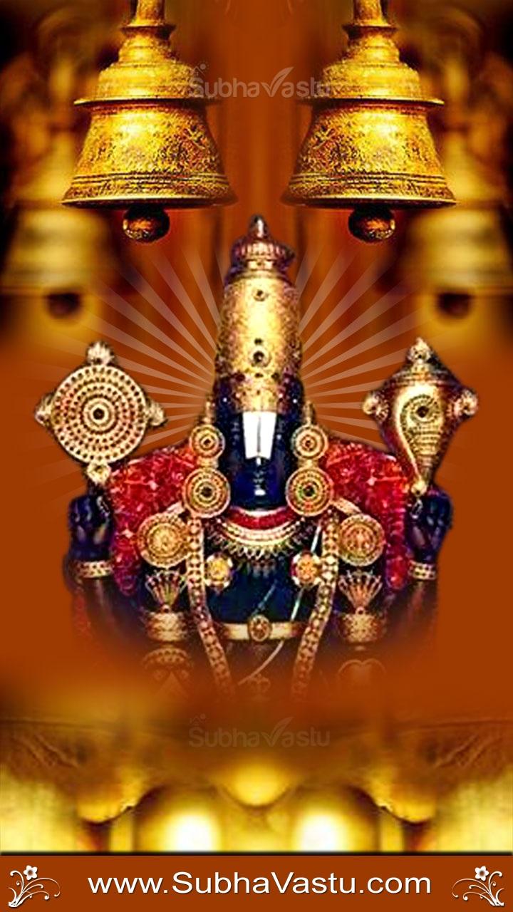 Subhavastu Ganesh Category Balaji Image Lord Balaji Mobile
