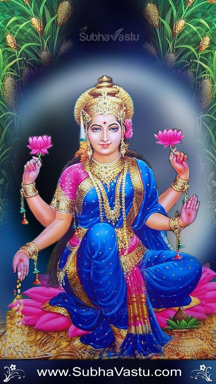 Subhavastu Saibaba Category Lakshmi Image Maa Lakshmi Mobile
