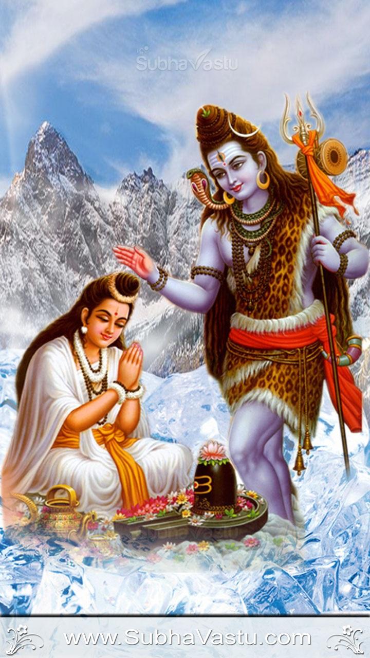 subhavastu - spiritual god desktop mobile wallpapers - category