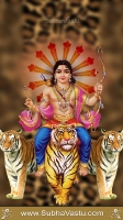 Ayyappa Swamy Mobile Wallpapers_115