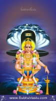 Ayyappa Swamy Mobile Wallpapers_116