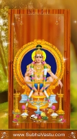 Ayyappa Swamy Mobile Wallpapers_118