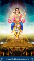 Lord Ayyappa Mobile Wallpapers_1259