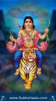 Lord Ayyappa Mobile Wallpapers_1260