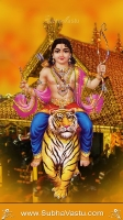 Lord Ayyappa Mobile Wallpapers_1262