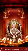 Lord Ayyappa Mobile Wallpapers_1264
