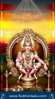 Lord Ayyappa Mobile Wallpapers_1268