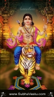 Lord Ayyappa Mobile Wallpapers_1269