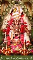 Lord Ayyappa Mobile Wallpapers_1274