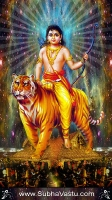 Lord Ayyappa Mobile Wallpapers_143