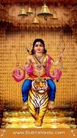 Lord Ayyappa Mobile Wallpapers_227