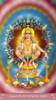 Lord Ayyappa Mobile Wallpapers_228