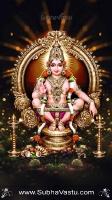Lord Ayyappa Mobile Wallpapers_229