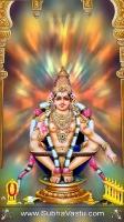 Lord Ayyappa Mobile Wallpapers_230
