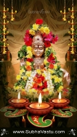 Lord Ayyappa Mobile Wallpapers_233