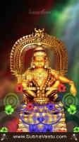 Lord Ayyappa Mobile Wallpapers_235