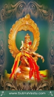 Lord Ayyappa Mobile Wallpapers_236