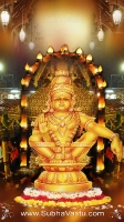Lord Ayyappa Mobile Wallpapers_237