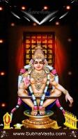 Lord Ayyappa Mobile Wallpapers_238