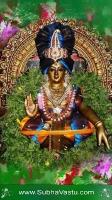 Lord Ayyappa Mobile Wallpapers_240