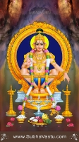 Lord Ayyappa Mobile Wallpapers_248