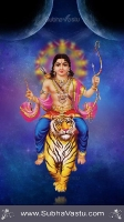 Lord Ayyappa Mobile Wallpapers_251