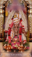 Lord Ayyappa Mobile Wallpapers_255