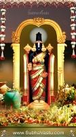 Balaji Mobile Wallpapers_1390