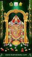 Balaji Mobile Wallpapers_1477