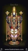 Lord Balaji Mobile Wallpapers_1305