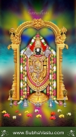Tirupathi Balaji Mobile Wallpapers_1480