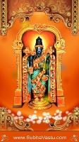 Tirupathi Balaji Mobile Wallpapers_1481