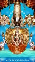 Tirupathi Balaji Mobile Wallpapers_1482