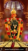 Tirupathi Balaji Mobile Wallpapers_1488