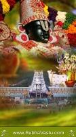 Tirupathi Balaji Mobile Wallpapers_1489