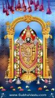 Tirupathi Balaji Mobile Wallpapers_1490