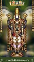 Tirupathi Balaji Mobile Wallpapers_1492