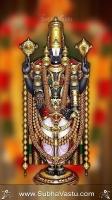 Tirupathi Balaji Mobile Wallpapers_1493